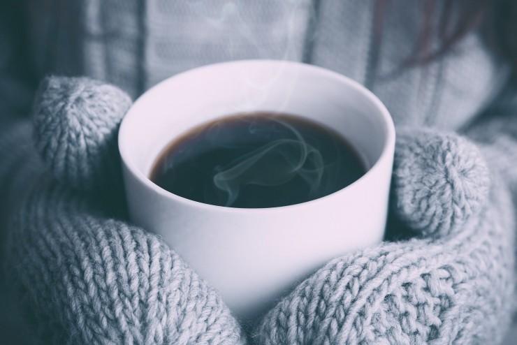 カフェのテイクアウトアイテムにタンブラーはいかがですか?
