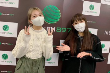2021/02/21 casaricoto radio on InterFM897