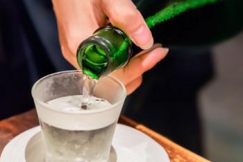 岐阜の地酒支援プロジェクト -おうちでぽん!- 日本酒 基本のキ