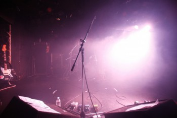 【続き】OTOken. presents 『47LIVEHOUSE Music2020』